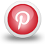 Visit Us On Pinterest